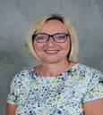 Mrs Viollet Assistant SENDCo