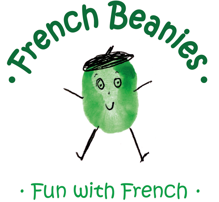 * NEW * Lunchtime French Club at Manor School - Year 1 & Reception -  Would you like your child to learn French or perhaps build on French language skills they may have already?  French Beanies lunch club is looking for new recruits from Reception & Year 1.   Lots of fun French chat, games, singing, role plays, arts and crafts.   Please email Sarah Wright for more information stating your child's name and year group.   sarah@frenchbeanies.co.uk  www.frenchbeanies.co.uk