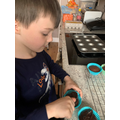 Home Learning Fun