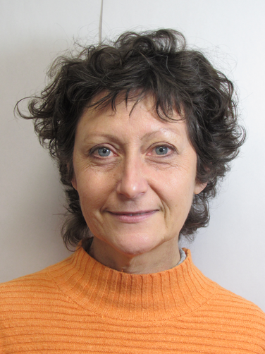 Mrs Goddard - Year 3 Teacher