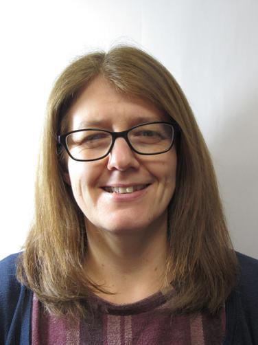 Mrs Smith - LSA Year 4