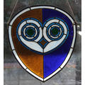 The Manuden Owl