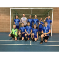 Handball - DISTRICT WINNERS