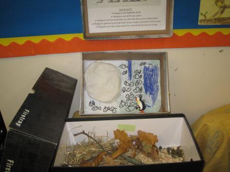 Year 2 Home Learning Work