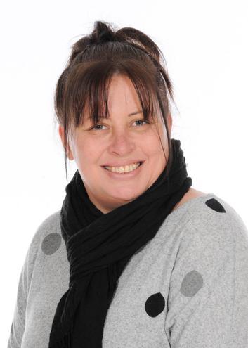 Mrs Claire Besant - ELSA