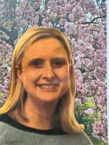 Mrs Gibbs - Headteacher - Senior DSL, Deputy Mental Health Lead, Student Mentor