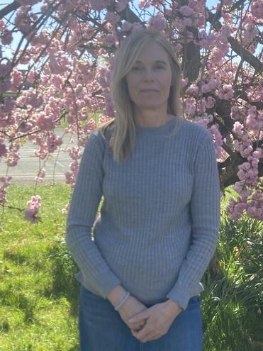 Mrs Walters - Catch up intervention Teacher