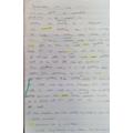 Awesome writing!