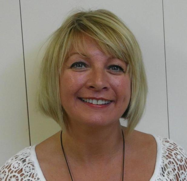 Leigh Edwards - Family Support Worker familysupport@mmc.bromley.sch.uk