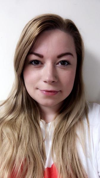 Jen Doel - Deputy Headteacher           jdoel@mmc.bromley.sch.uk