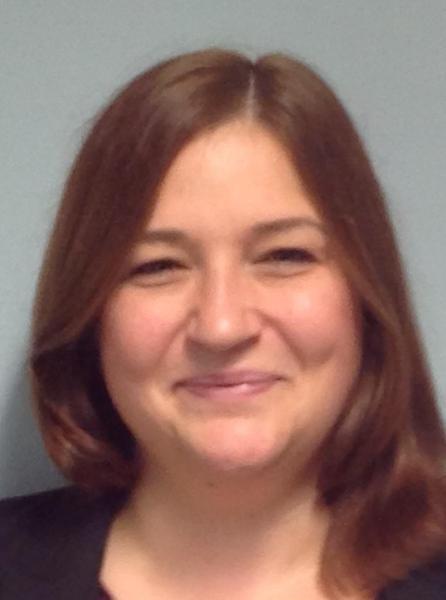 Rebecca Cottage - Head teacher rcottage@mmc.bromley.sch.uk