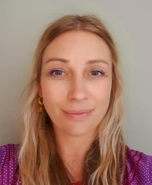 Marcella Hughes - Assistant Head mhughes@mmc.bromley.sch.uk