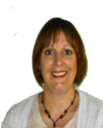 Finance Officer: Mrs L. Blacklock