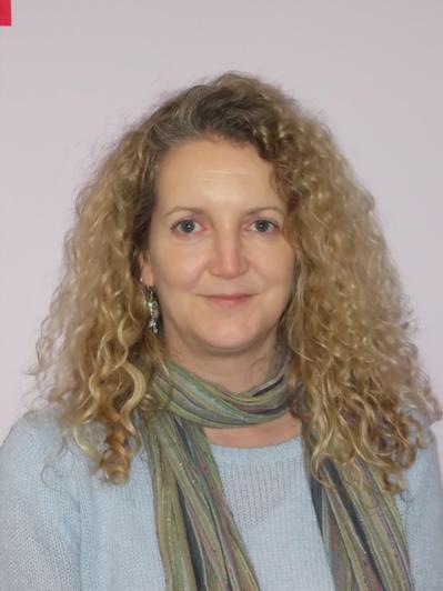 Pupil Premium LSA: Ms S. McAlister