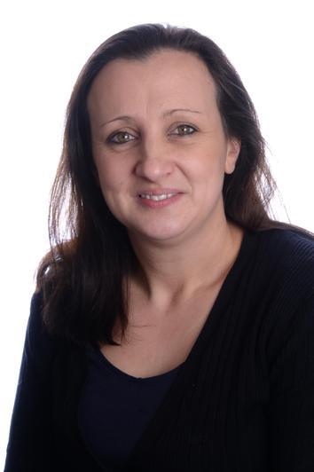 Louise Prewett Deputy Manager DDSL