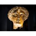 Goddess Sulis Minerva
