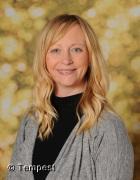 Heron Class Teacher (Y1/2): Mrs K.Williams