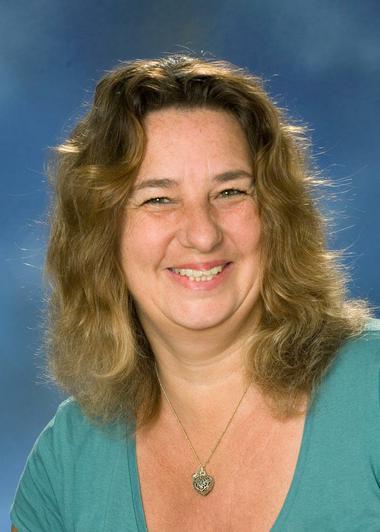 SEN Support & Deputy Safeguarding Lead C. Brierley