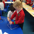 What are the properties of the shapes?