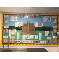 The Mayan Civilisation