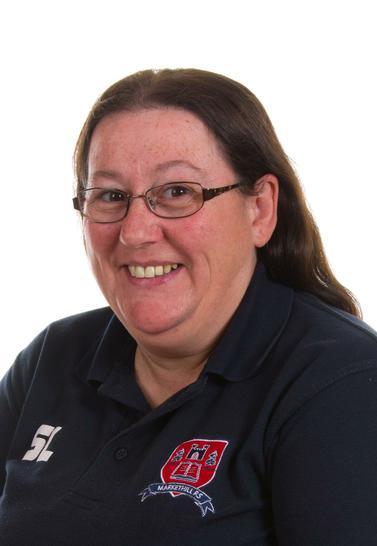 Mrs Lowry