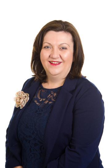 Mrs McClean