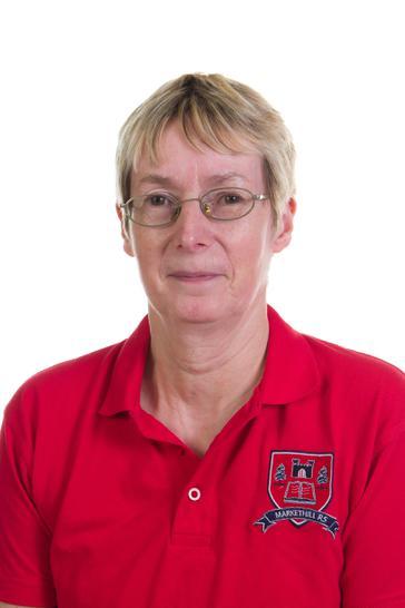 Mrs Ardis