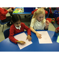 Writing our own fairy tales
