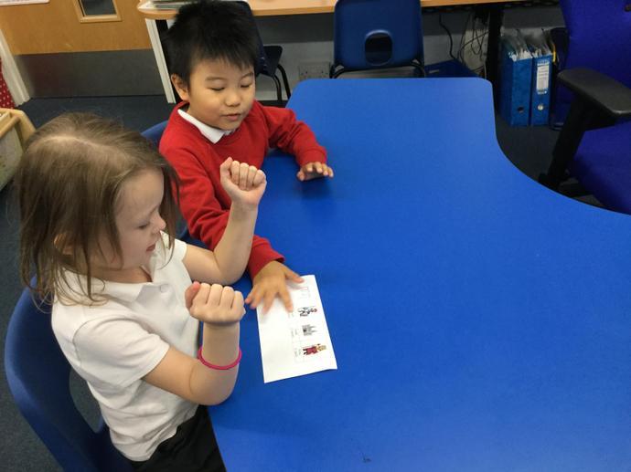 Exploring musical notations
