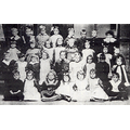 1908 The Marsh Green Board School
