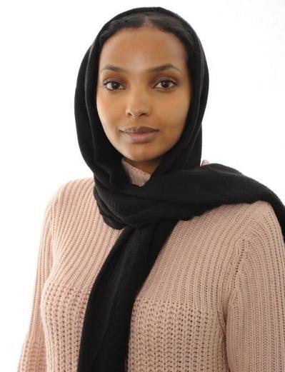 Miss S Mohamed, Year 3 teacher, MFL Leader