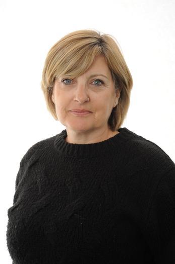 Mrs W. Williams Play Leader