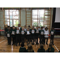 KS1 Bronze Award.JPG