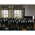 KS1 Gold Awards.JPG