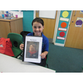 A project on Mary Seacole by Bea- Year 5
