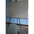 Tamil lesson