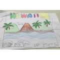 Stefan's (3H) learning on Hawaii
