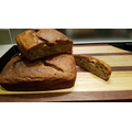 Mr Gerber's banana bread