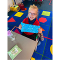 Dea's learning on Emily Kane Kngwarreye