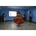 Rajastani dance
