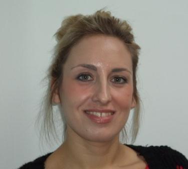 Mrs Woad - F1 Teacher (Weds pm, Thur, Fri)