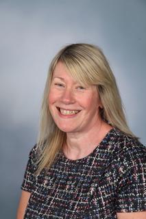 Mrs Gormley: Upper Key Stage 2