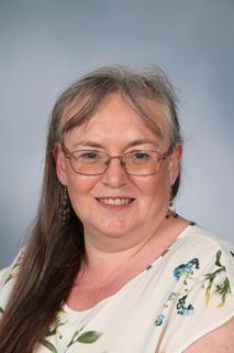 Mrs Ford: Upper Key Stage 2