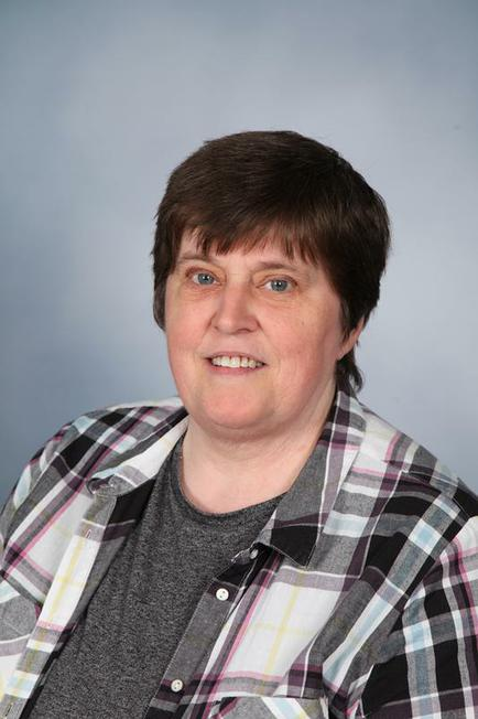Mrs Howard: Lower Key Stage 2