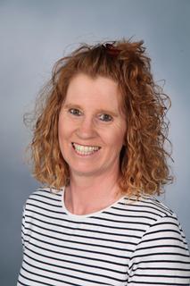 Mrs Ounsley: Key Stage 1