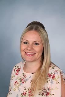 Miss Moore: Upper Key Stage 2