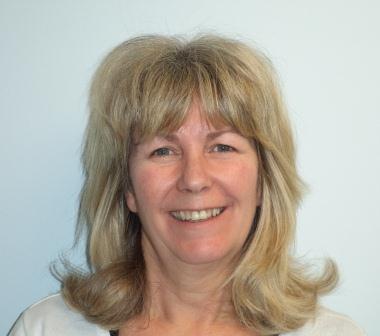 Mrs Clifford - FSU SEN Teaching Assistant