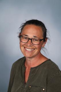 Mrs Shipley: Lower Key Stage 2