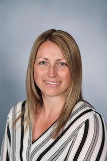 Mrs Rawdon: Lower Key Stage 2
