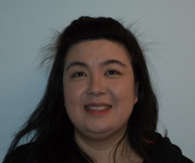 Mrs Proctor - PPA Cover Teacher
